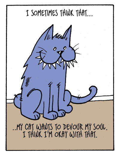 20121108_soul_cat