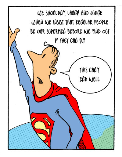 20121116_supermen