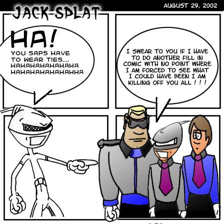 08/29/2002
