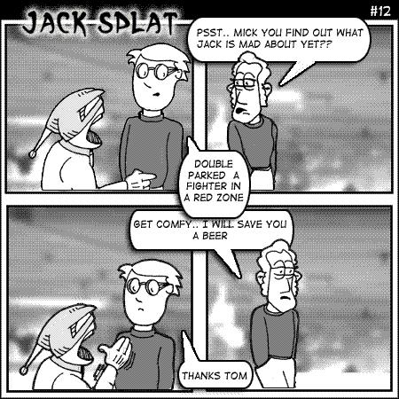 02/13/2003