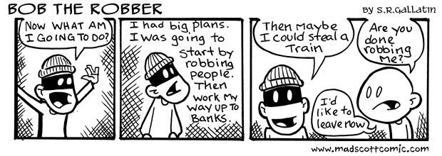 comic-2010-05-24.jpg