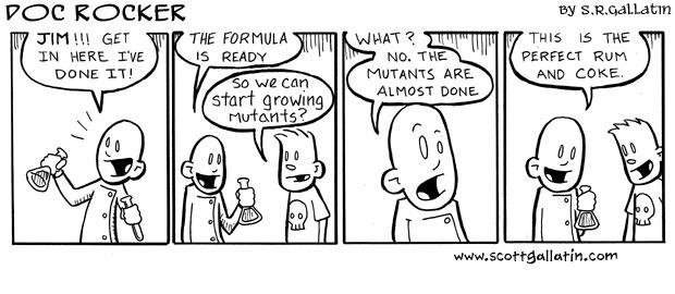 09/01/2010