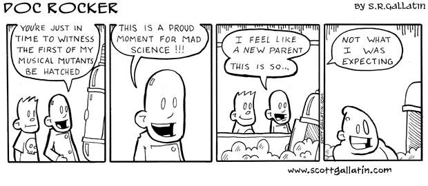 09/06/2010