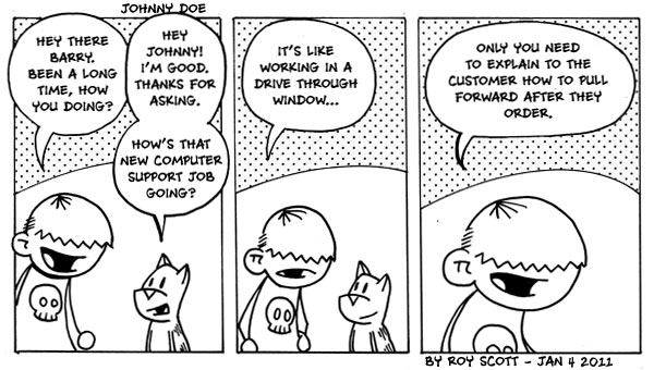 comic-2011-01-04_support_drive_thro.jpg