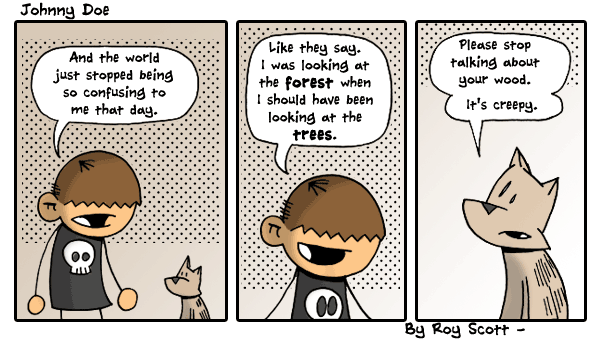 comic-2011-01-15_wood.png