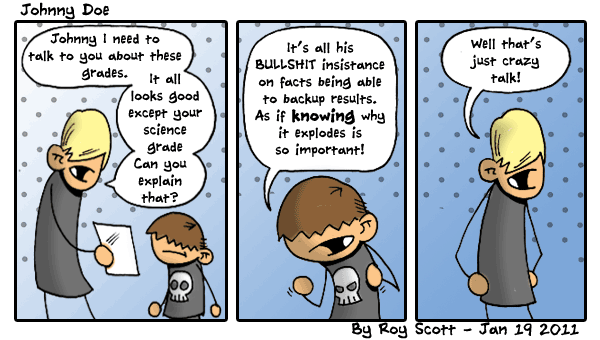 comic-2011-01-19_science.png