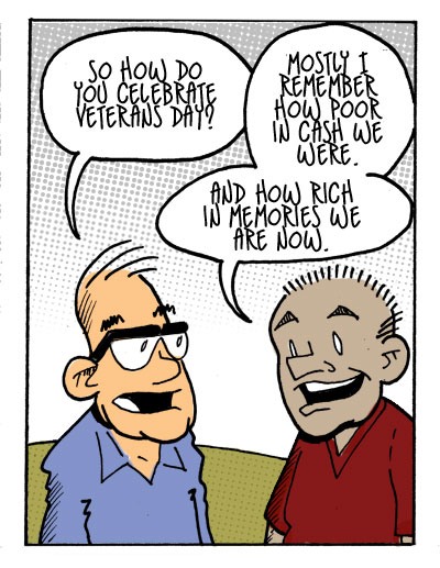 comic-2012-11-11_veterans.jpg