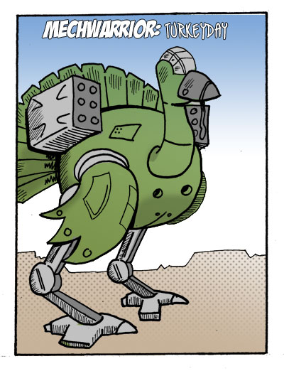 comic-2012-11-20_mechwarrior.jpg