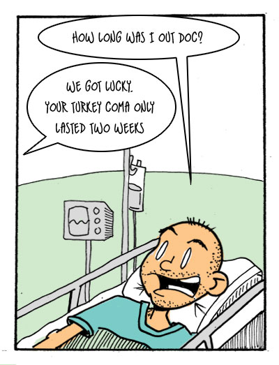 comic-2012-12-04_coma.jpg