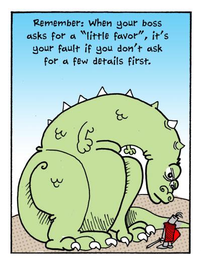 comic-2012-12-17_favor.jpg