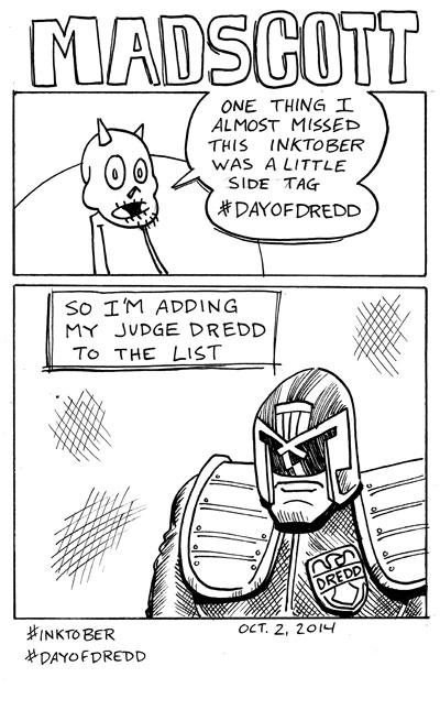 comic-2014-10-02-dredd.jpg