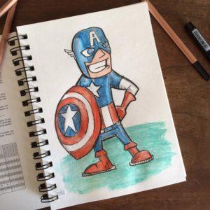 captain_america_2017-02-08